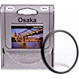 Osaka 58mm UV Filter for C@non EOS DSLR Camera