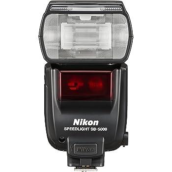 Nikon 4815 Flash for Camera