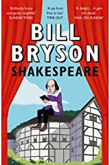 Shakespeare: The World as a Stage Kindle Edition