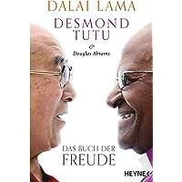 Das Buch der Freude