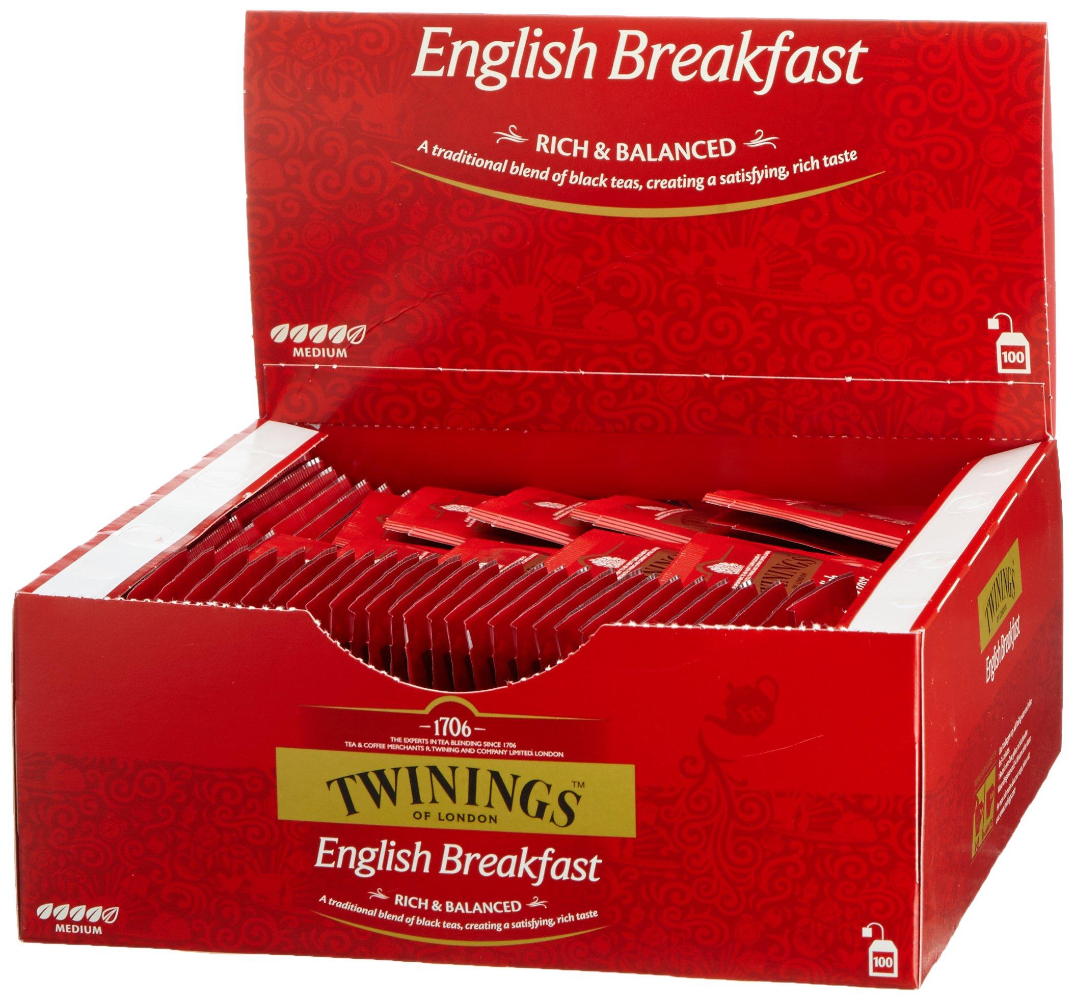 Twinings-English-Breakfast-200g-100-Beutel-1er-Pack-1-x-200-g