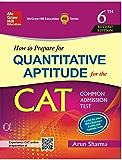 How to Prepare for Quantitative Aptitude for CAT