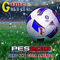 Guide PES 2016 New Pro