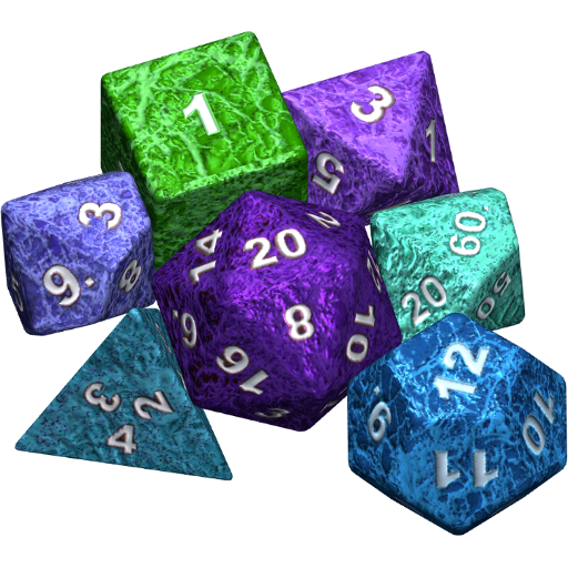 true-custom-dice