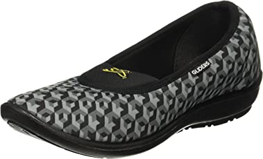 Gliders (from Liberty) Women's Elena-2 Ballet Flats