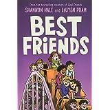 Best Friends (Real Friends (2))