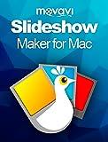 Movavi Slideshow Maker for Mac 3 Persönliche [Download]