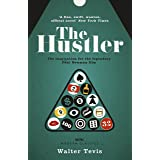The Hustler: From the author of The Queen's Gambit – now a major Netflix drama (W&N Modern Classics) (English Edition)
