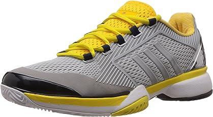 adidas aSMC Barricade 2015 Tennischuhe Sneaker Gr.41