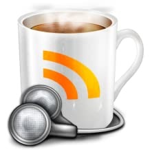 BeyondPod Podcast Manager