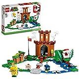 LEGO 71362 Super Mario Uitbreidingsset: Bewaakte vesting Bouwbaar Spel