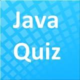 Java Certification Exam
