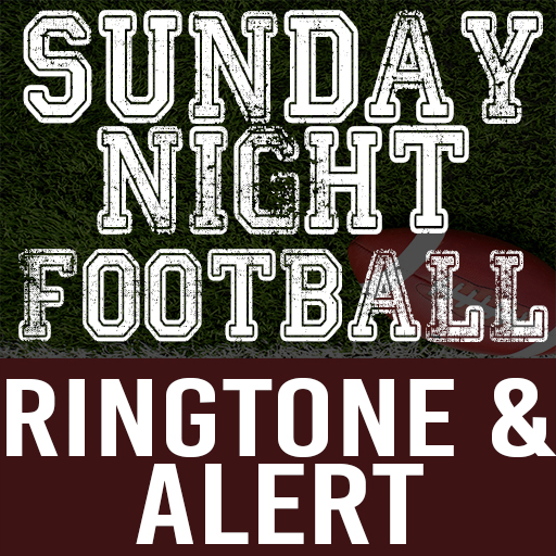 nbc-sunday-night-football-theme-ringtone