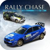 Rally Race Chase Pro 2014