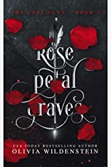 Rose Petal Graves (The Lost Clan Book 1) Kindle Edition