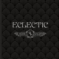 Eclectic Hair Studio