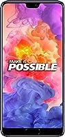 Huawei P20 Pro (Blue, 6GB RAM, 128GB Storage)