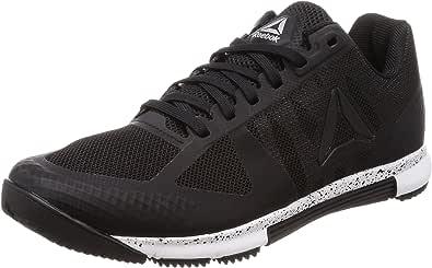 Reebok Crossfit Speed TR 2.0 Womens Training Shoes CN1015
