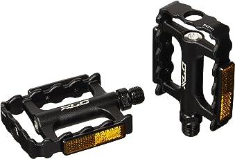XLC PD-M11 Ultralight II // MTB-Pedal