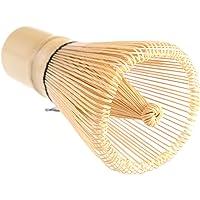 Goodwei Chasen Frusta di bamb ugrave  Matcha 120 setole  1