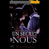 Un Secret entre Nous