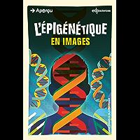 L'épigénétique en images (Aperçu)