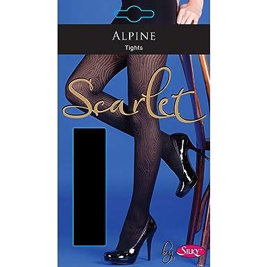 Image result for silky Scarlet alpine tights