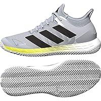 adidas Adizero Ubersonic 4 M Clay, Scarpe da Tennis Uomo