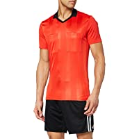 adidas Men's Referee 18 Jersey