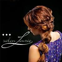 Salon Laurie
