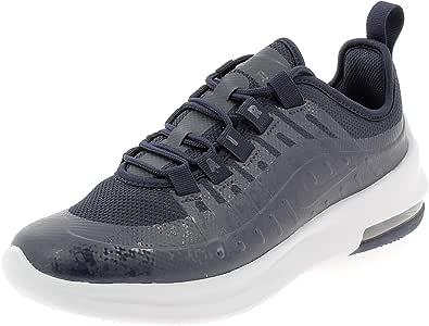 Nike Air Max Axis (GS), Scarpe da Fitness Bambino: Amazon.it