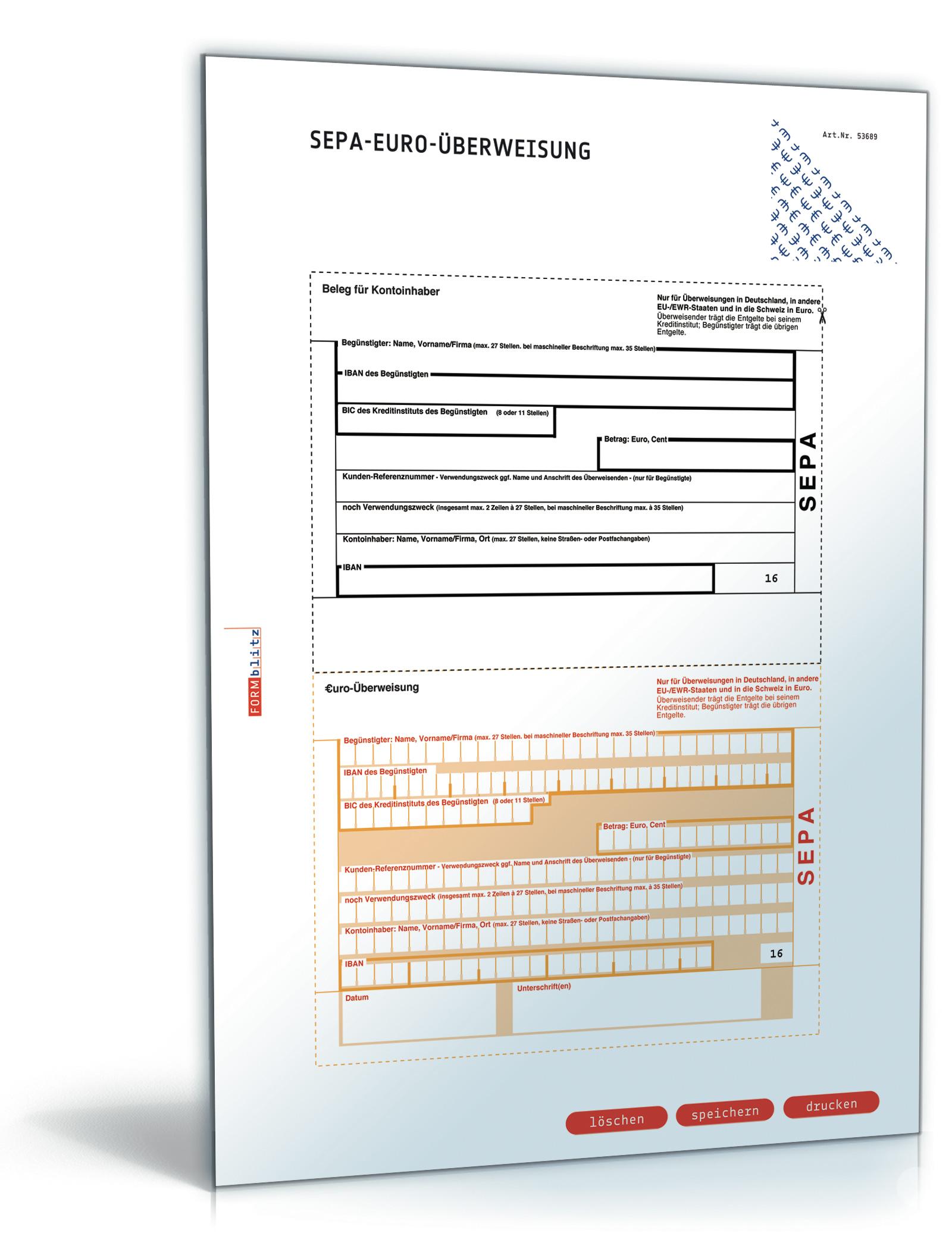 Ratgeber Recht Computer Programm