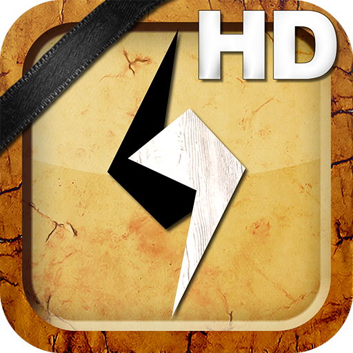 Skyrim Map HD  Amazon.co.uk  Appstore for Android 39754f8c9