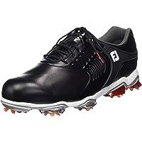 Foot Joy Tour S, Chaussures de Golf Homme