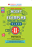 Oswaal NCERT Exemplar (Problems - solutions) Class 11 Physics (For March 2020 Exam)