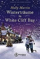 Winterträume in White Cliff Bay