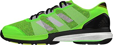 adidas Men's Stabil Boost Ii Handball Shoes