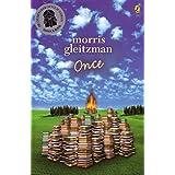 Once (Felix Book 1)