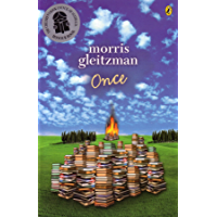 Once (Felix Book 1) (English Edition)