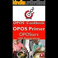 OPOS Primer: OPOS Cookbook