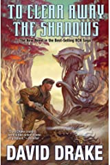 To Clear Away the Shadows (RCN Series Book 13) Kindle Edition