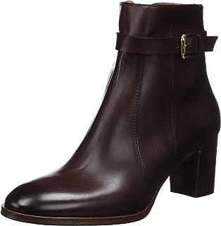 Lottusse Herren T2290 Mokassin: : Schuhe & Handtaschen