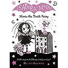 Isadora Moon Meets the Tooth Fairy eBook