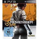 Remember Me [Edizione: Germania]