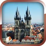 Los mejores lugares en Praga