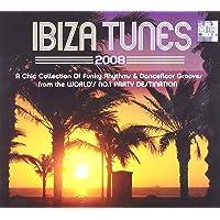 Ibiza Tunes 2008
