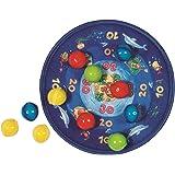 Goki Gra w piłkę do darta Oceanic