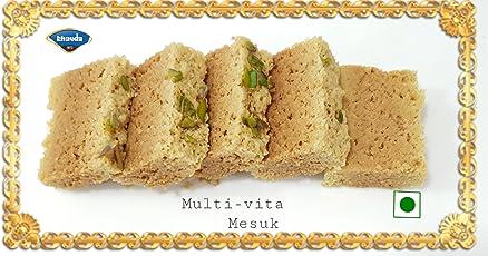 Khavda Multi-Vita Mesuk-500gms