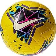 Nike Unisex Adult Magia Ball - Yellow, 5
