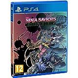 The Ninja Saviors: The Return of the Warriors - PlayStation 4 [Edizione: Spagna]
